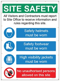 site-safety-img